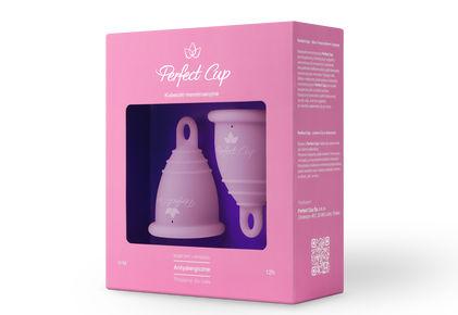 akcesoria kobiece do higieny intymnej
